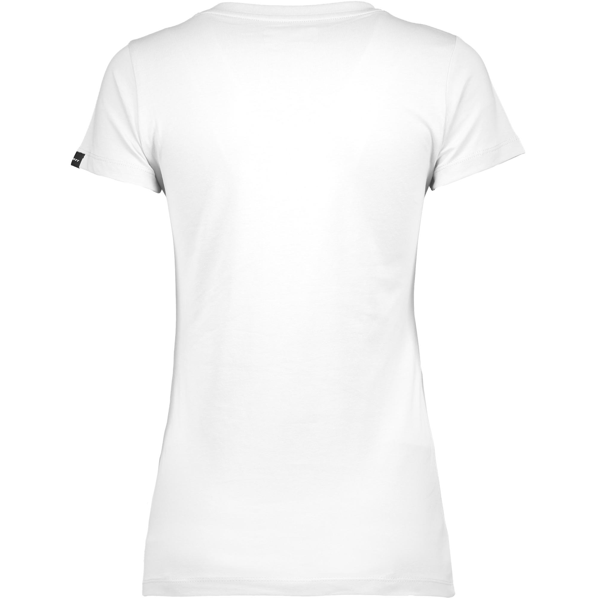 SCOTT 40 Casual s/sl Women's Tee