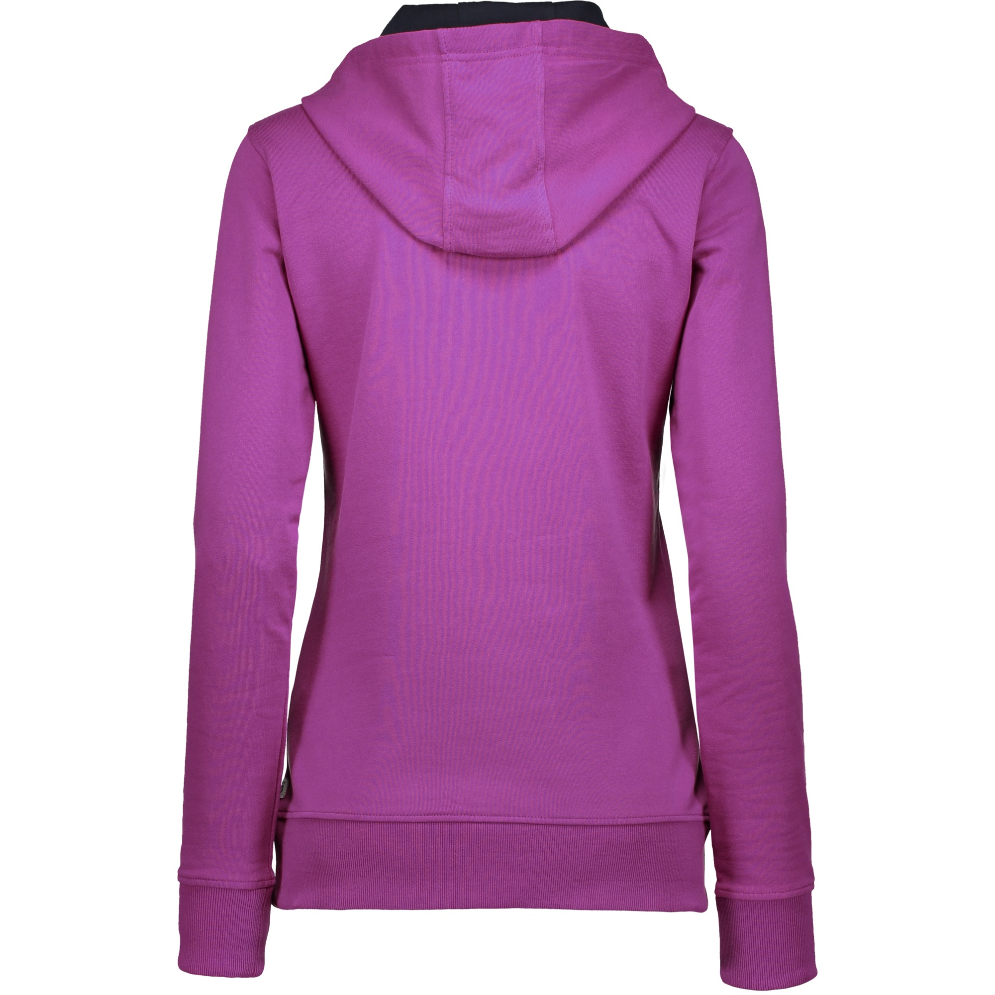 SCOTT 20 Casual l/sl Damen Hoody
