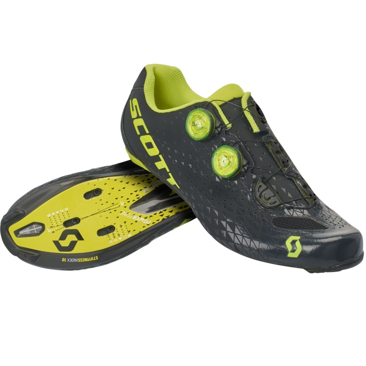 Chaussures SCOTT Road RC