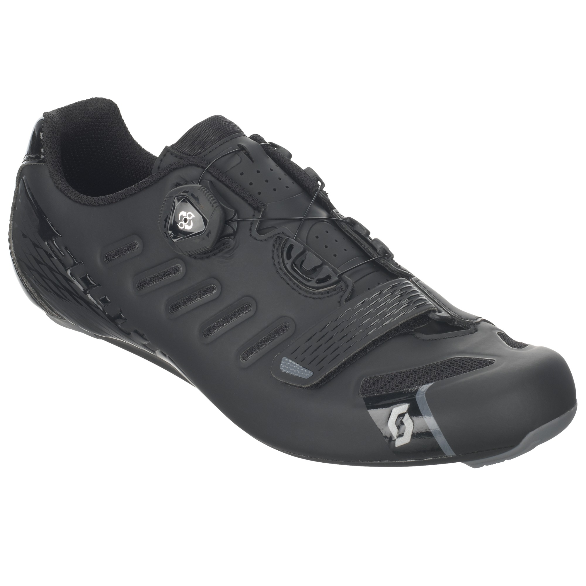 SCOTT Road Team Boa Shoe