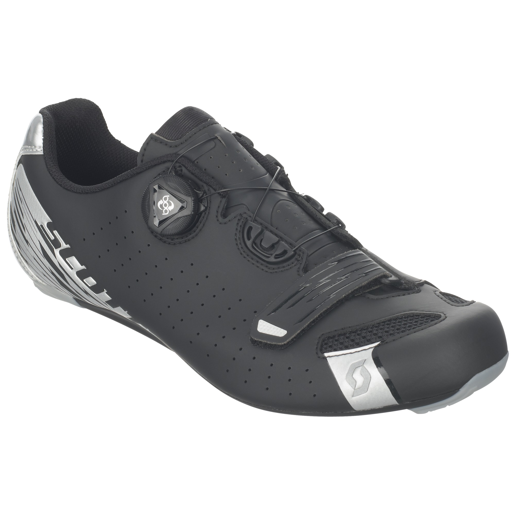 Scarpe SCOTT Road Comp Boa