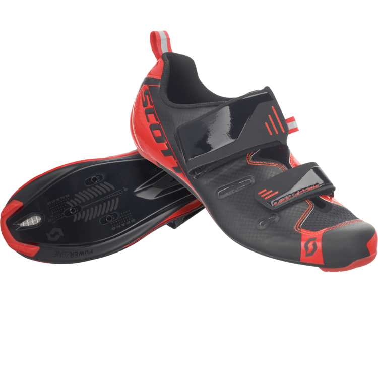 Chaussures SCOTT Road Tri Pro