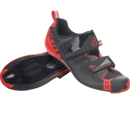 SCOTT Road Tri Pro Shoe