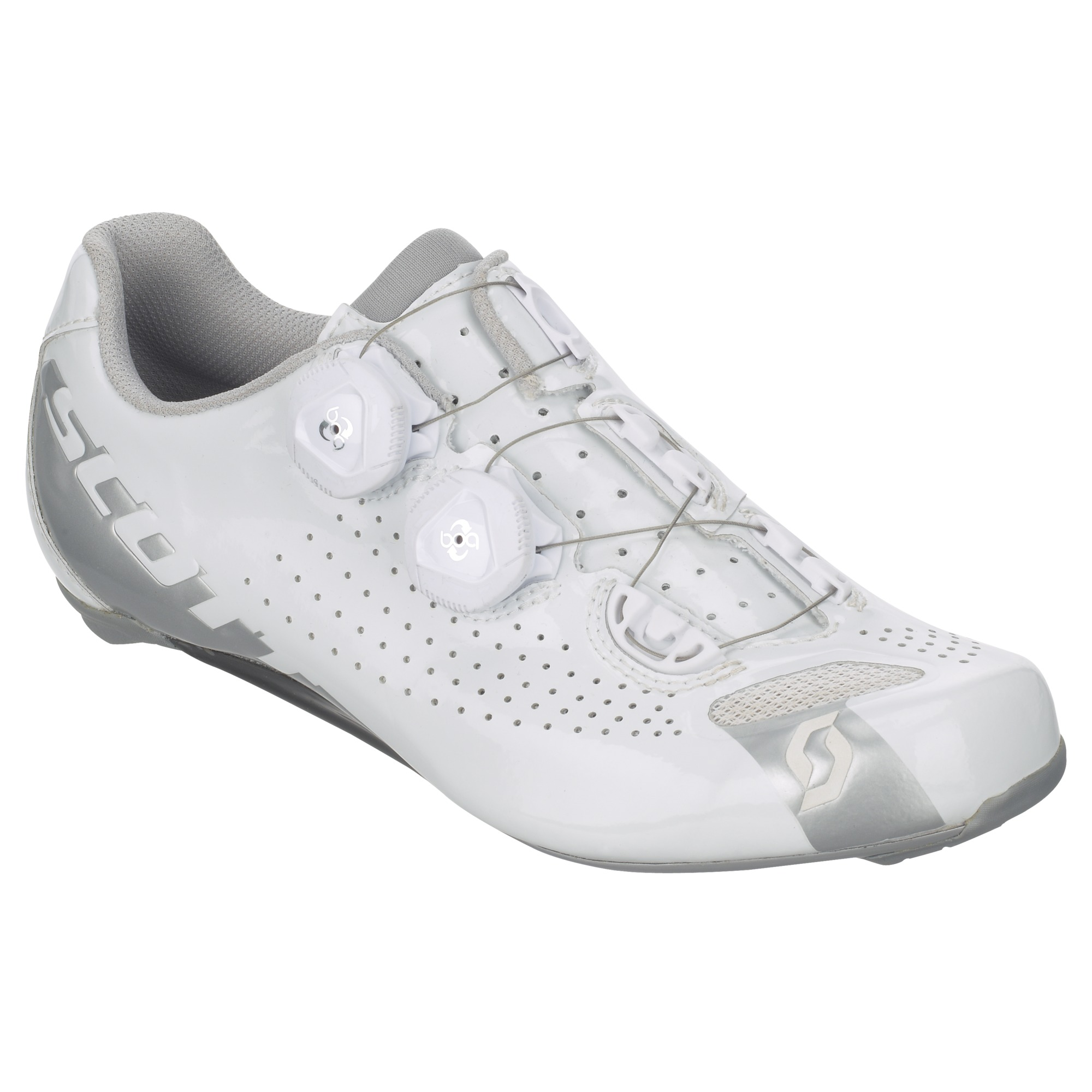 Chaussures SCOTT Road RC Lady