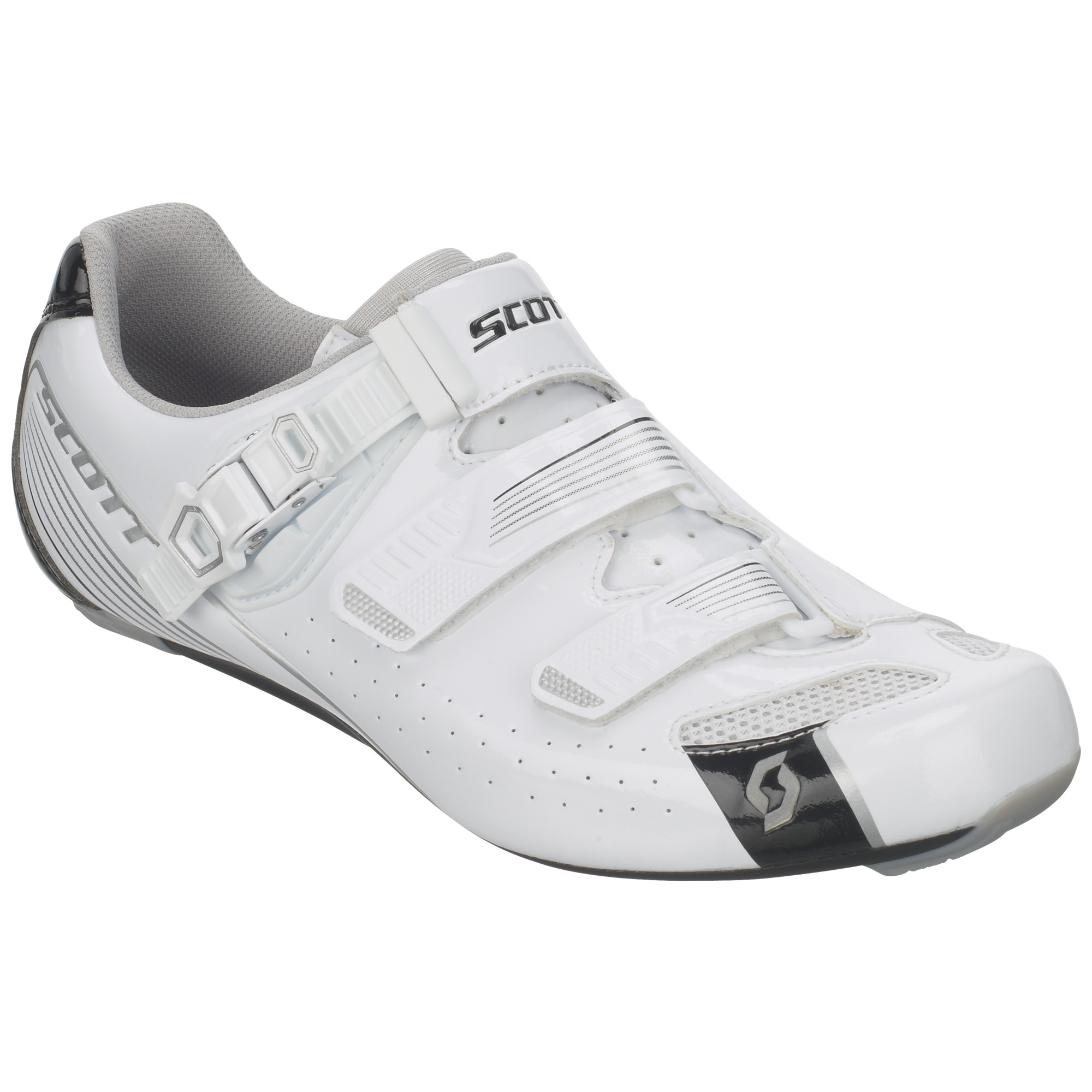 SCOTT Road Pro Lady Shoe