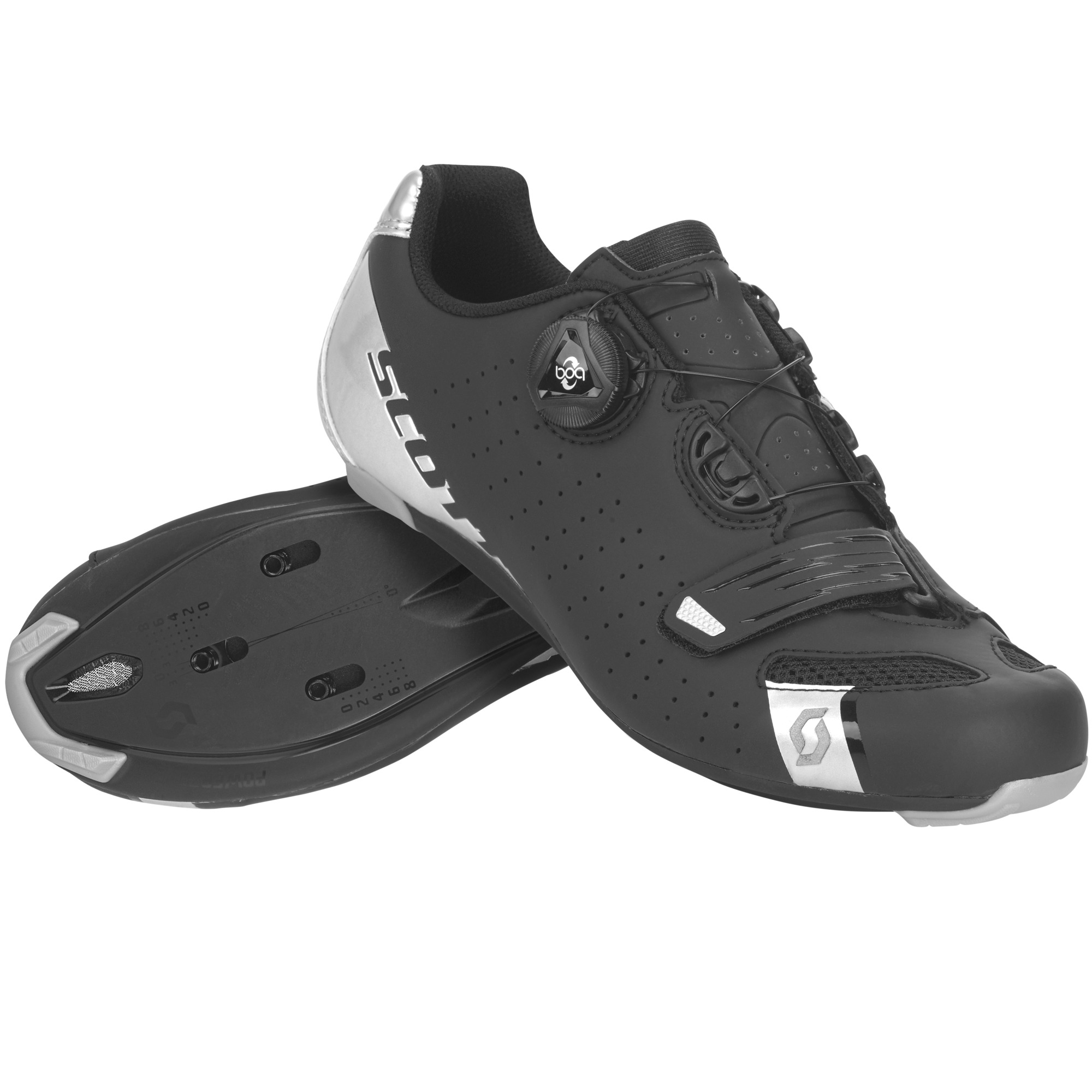Lady Comp: SCOTT Road Comp Boa® Lady Shoe