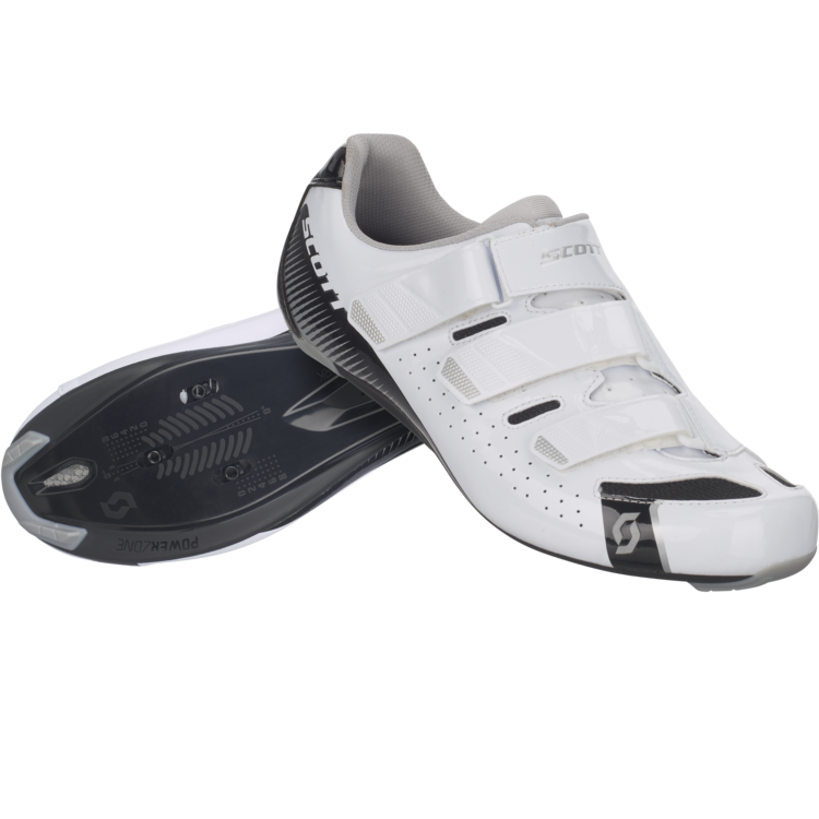 SCOTT Road Comp Lady Shoe