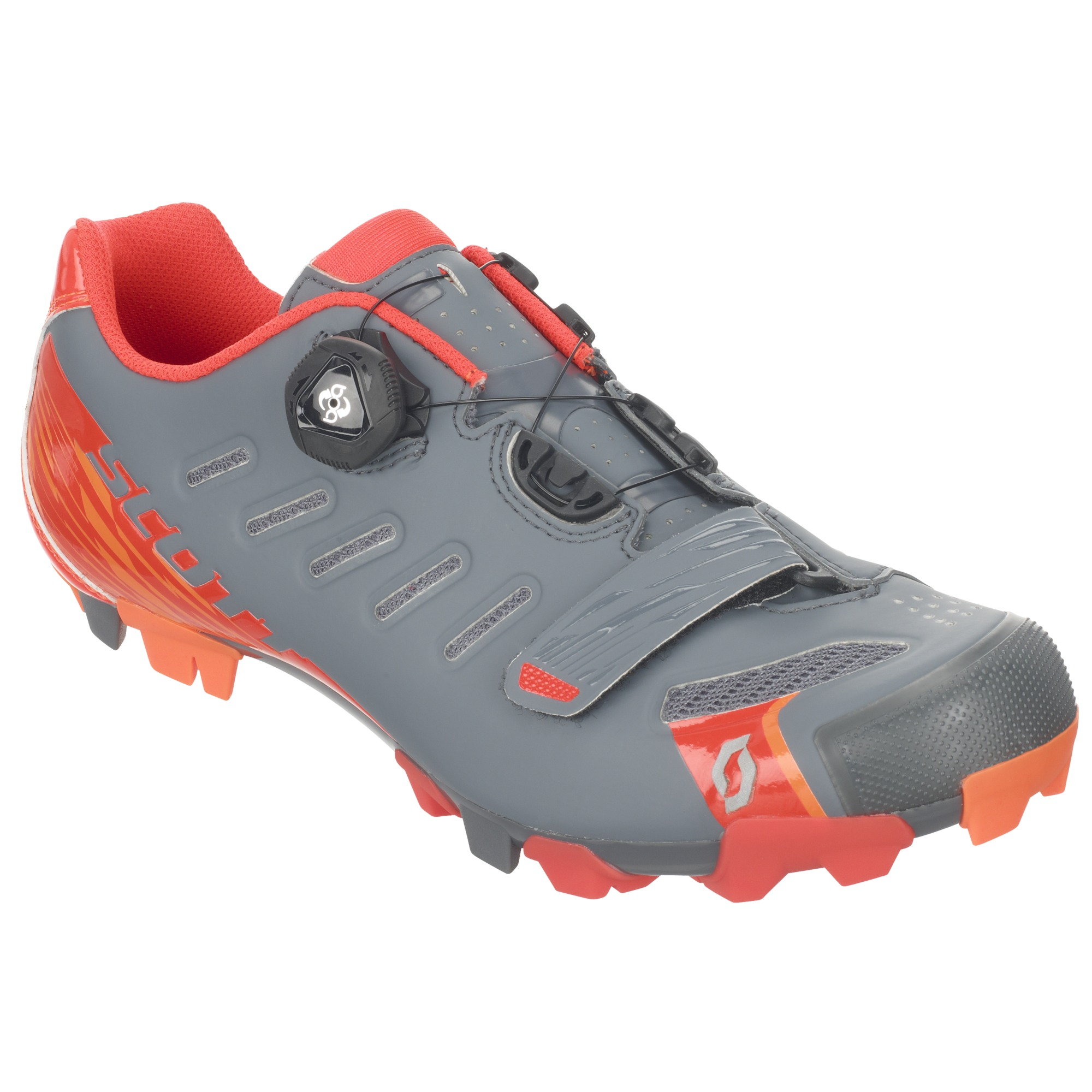 SCOTT Mtb Team Boa Shoe