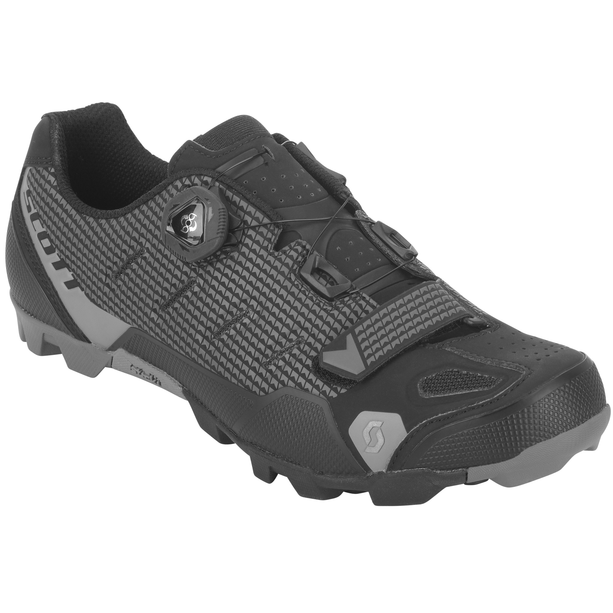 Zapatillas SCOTT Mtb Prowl-r Rs