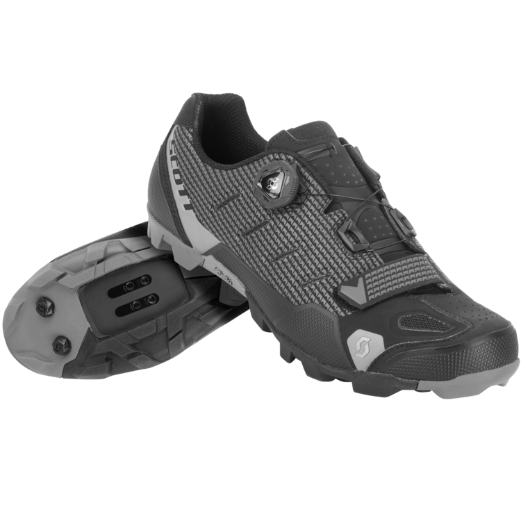 Scarpe SCOTT MTB Prowl-r RS