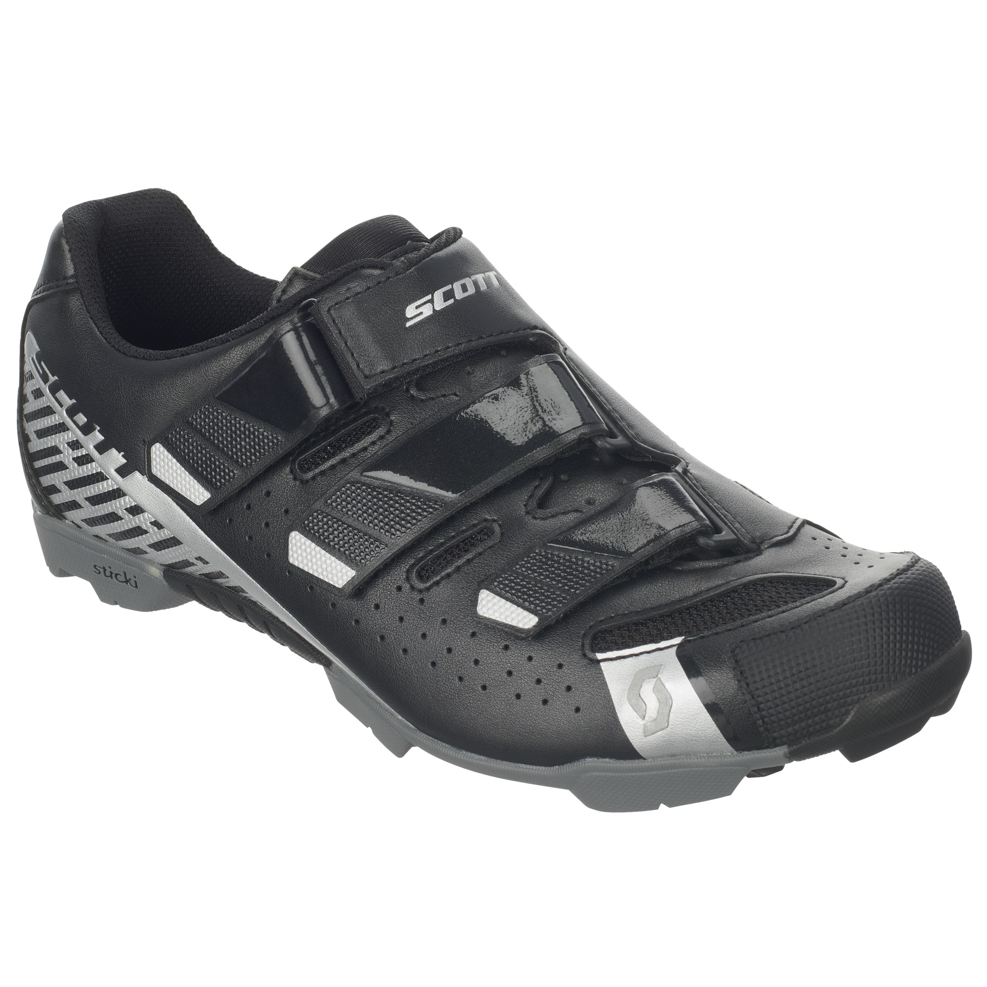 SCOTT Mtb Comp Rs Shoe