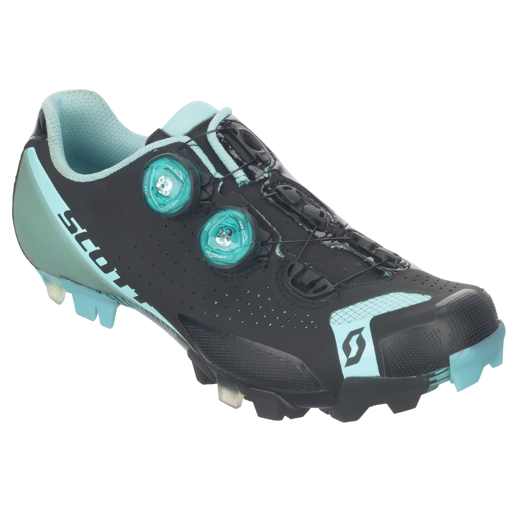 SCOTT Mtb Rc Lady Shoe