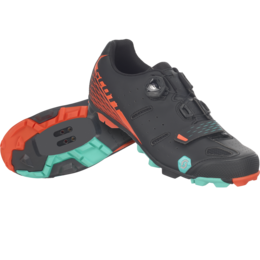 SCOTT Mtb Elite Boa Lady Shoe