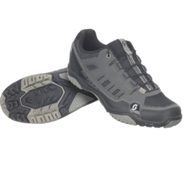 SCOTT Sport Crus-r Shoe