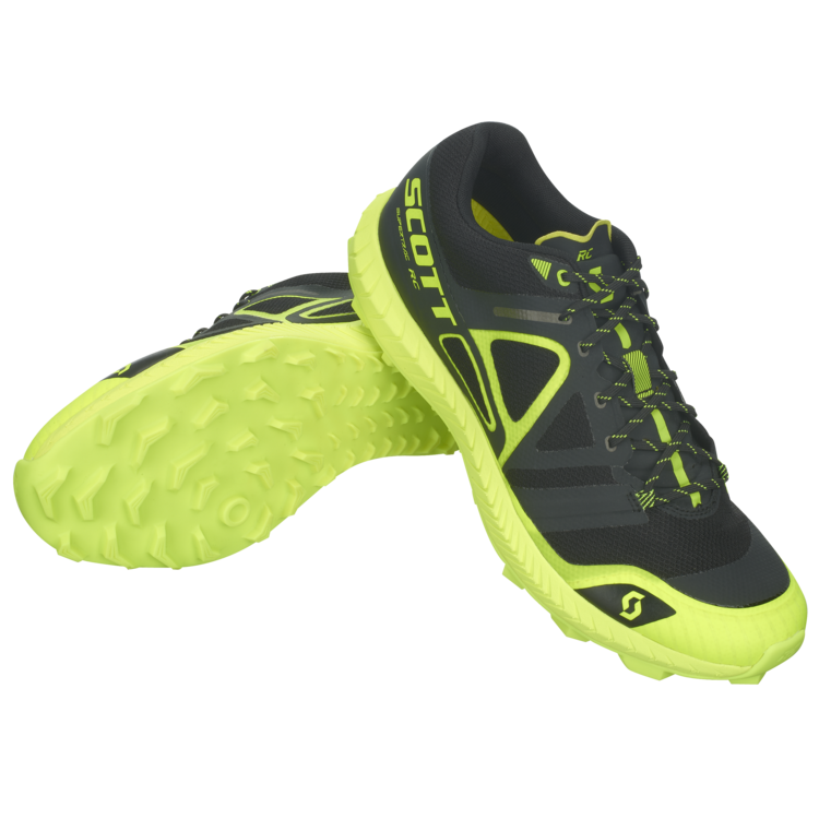 Zapatillas SCOTT Supertrac RC