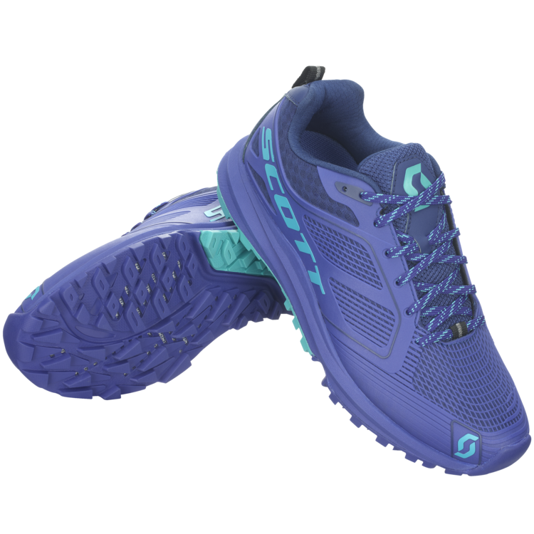 SCOTT Kinabalu Enduro Women's Shoe