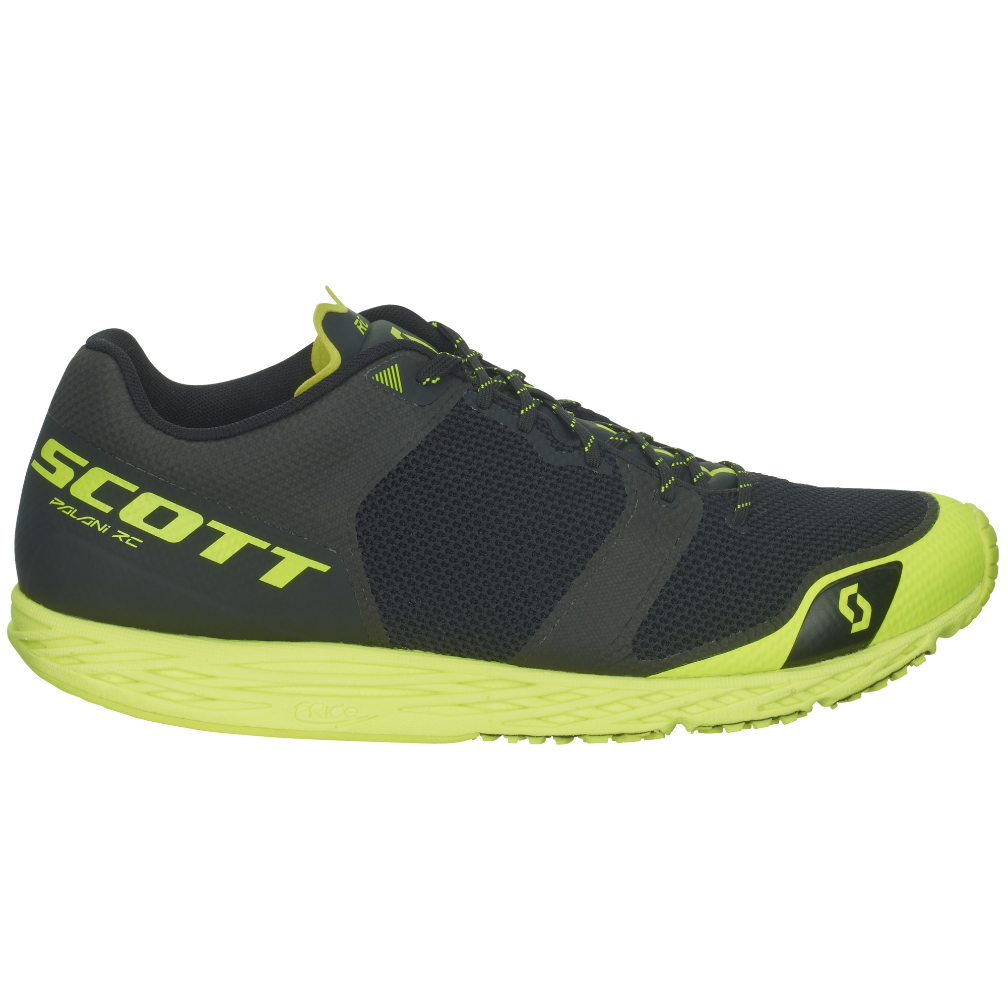 SCOTT Palani RC Women's Shoe