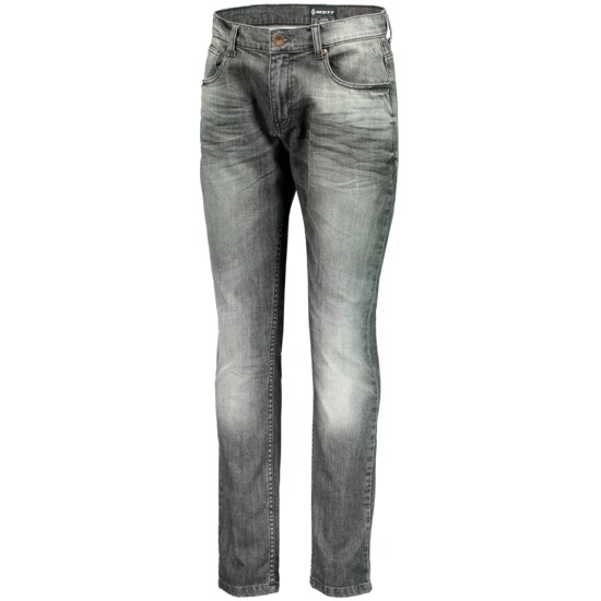 Pantaloni in denim SCOTT Slim Factory Team L32