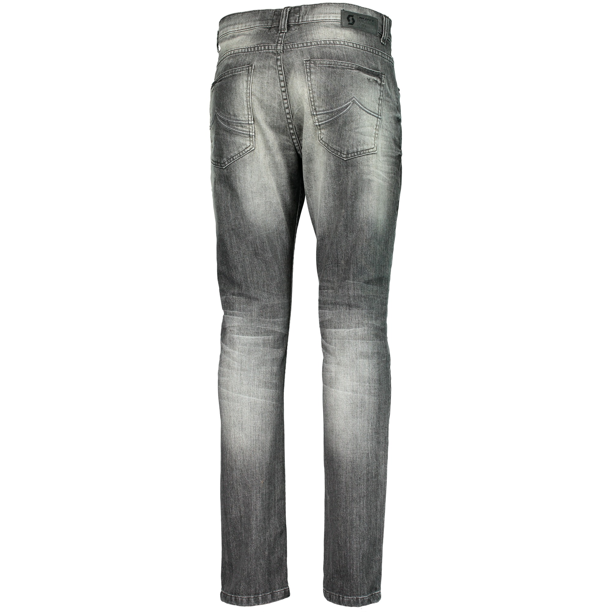 Pantalon SCOTT Factory Team Denim Slim L34