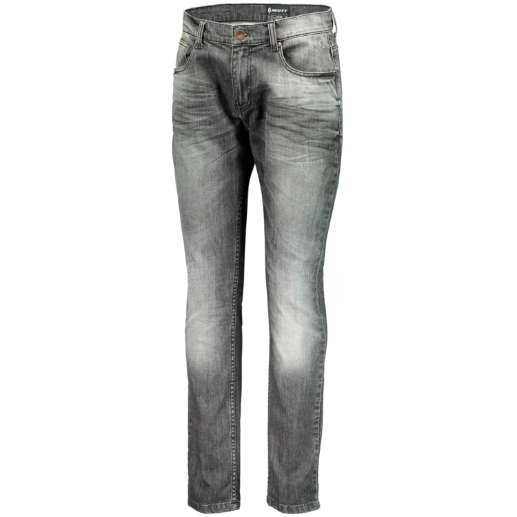 Pantaloni in denim SCOTT Slim Factory Team L34