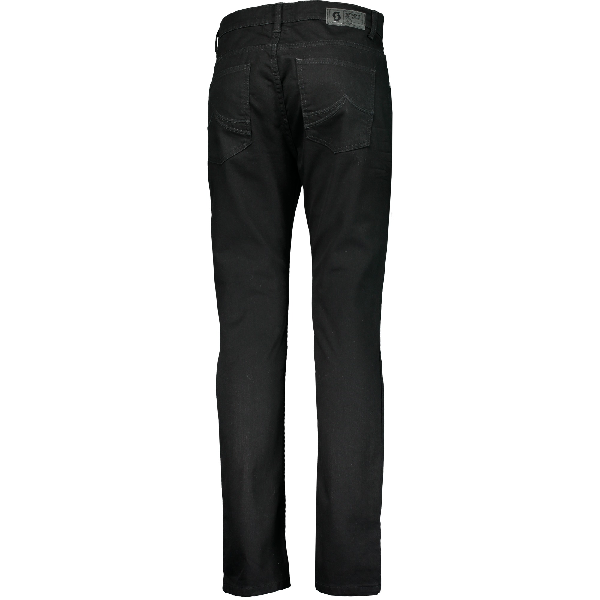 Pantalon SCOTT Factory Team Denim Regular L32