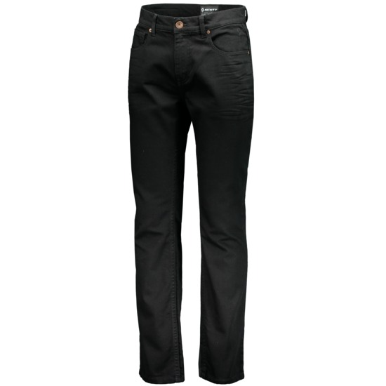 SCOTT Factory Team Denim Regular L32 Hose
