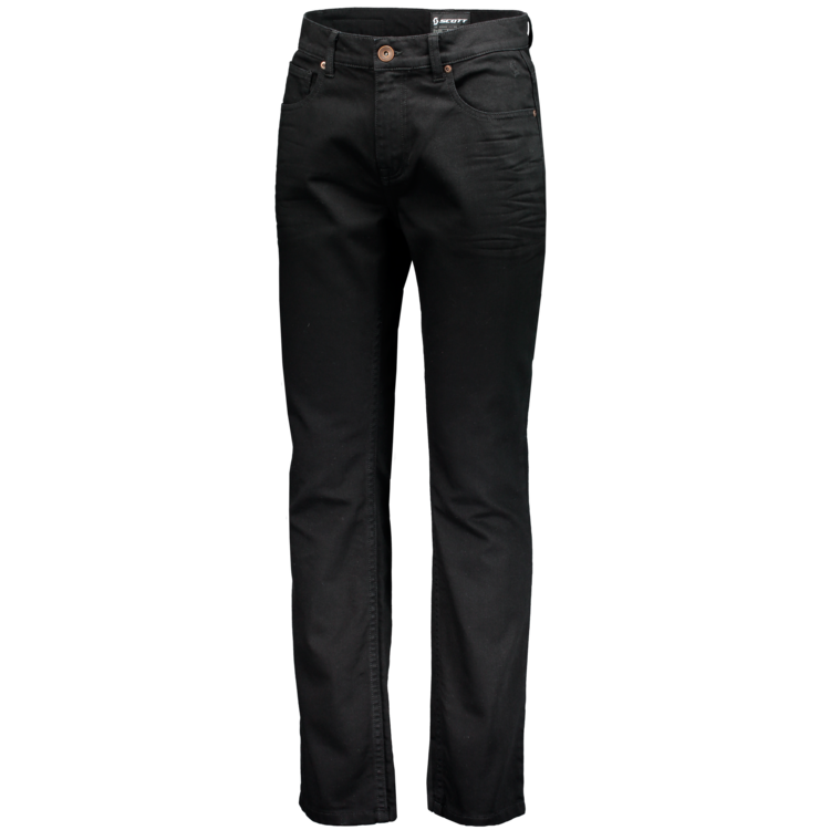 Pantaloni in denim SCOTT Regular Factory Team L34