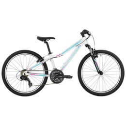 BGM Bike Vitox 24 Girl 32/null