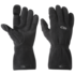 OR Meteor Gloves black/charcoal