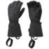 OR Men's Couloir Gloves black