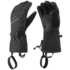 OR Men's Southback Sensor Gloves black