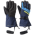 OR Men's Southback Sensor Gloves night/lemongrass/tahoe