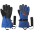 OR Men's Southback Sensor Gloves cobalt/naval blue/burnt orange