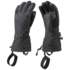 OR Women's Southback Sensor Gloves black