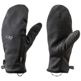 OR Versaliner Mitts black
