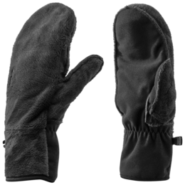 OR Women's Casia Mitts black