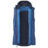 OR Men's Deviator Hooded Vest night/hydro