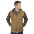 OR Men's Revy Hooded Jacket dusk/night