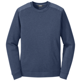 OR Men's Blackridge Guide Sweater dusk