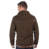 OR Men's Exit Metro Hoody earth