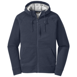 OR Men's Revy Hoody night