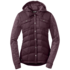 OR Women's Plaza Jackette pinot