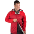 OR Men's Bolin Jacket glacier/baltic