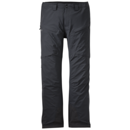 OR Men's Bolin Pants black