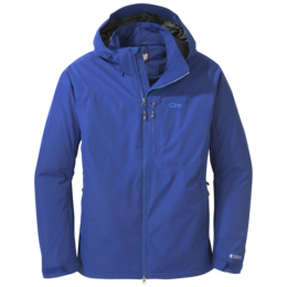 OR Men's Igneo Jacket baltic