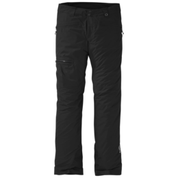OR Men's Igneo Pants black