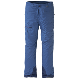 OR Men's Igneo Pants dusk