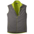 OR Men's Ascendant Vest black/tahoe