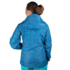 OR Women's Igneo Jacket pewter print