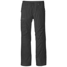 OR Women's Igneo Pants black